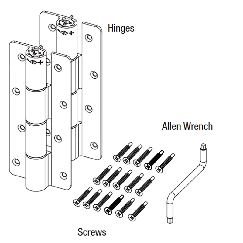 Pat Hei Gate Hardware-Best Butt Hinge 35009-0000 Heavy Duty Butterfly Hinge Manufacture-2
