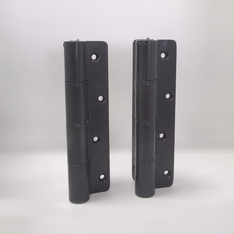 heavy duty spring door hinge China factory for sale-4