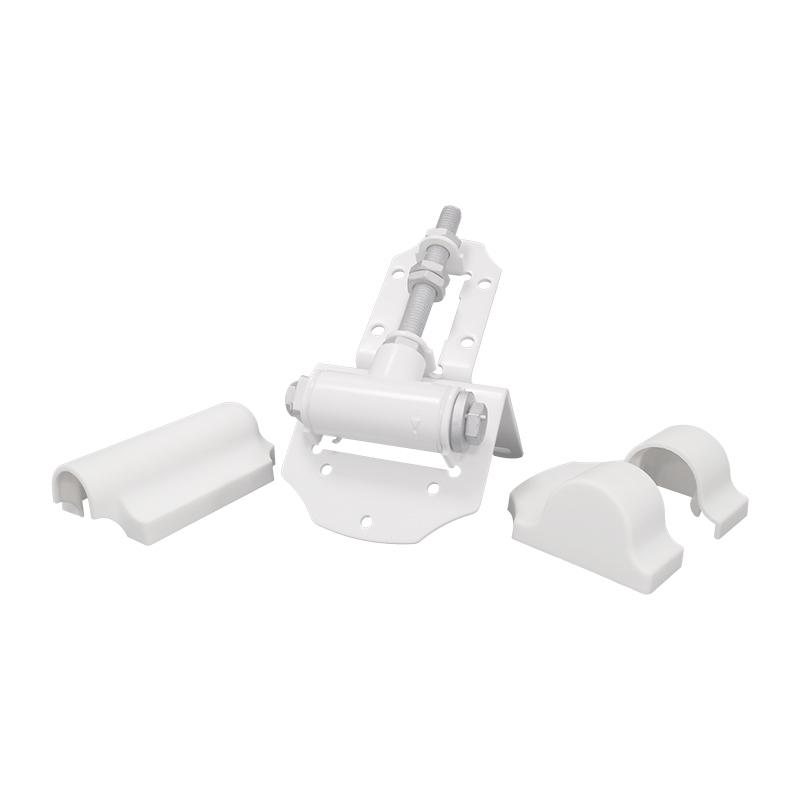 Pat Hei Gate Hardware cost-efficient wrap hinge exporter for buyer-2
