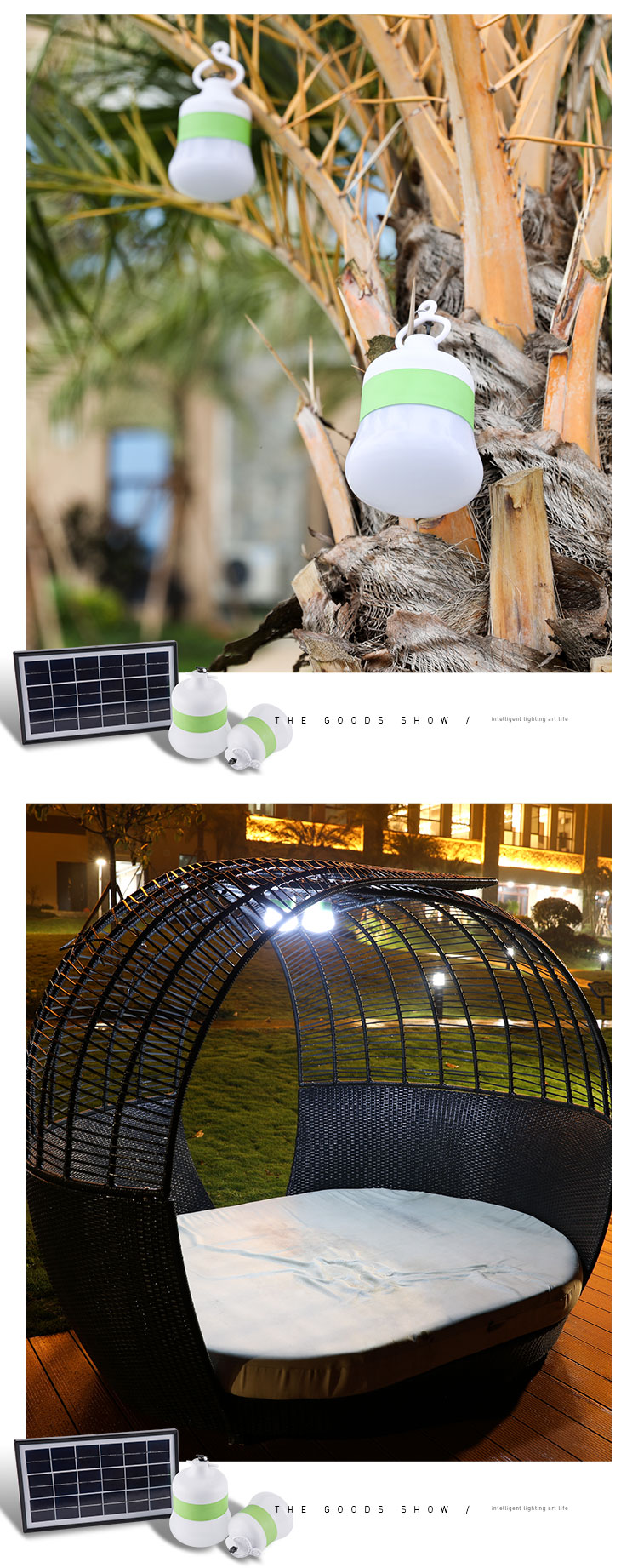 low MOQ Solar Bulbs trader for outdoor-4
