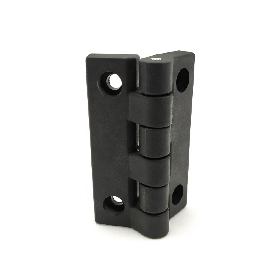 Pat Hei Gate Hardware heavy duty door hinges design for retailer-Pat Hei Gate Hardware-img