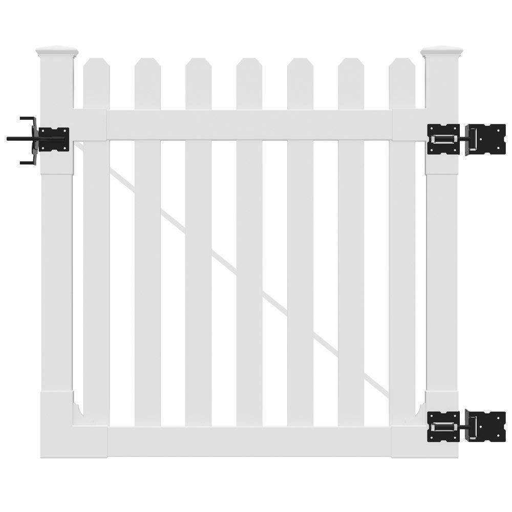 Pat Hei Gate Hardware-Door Hinges Manufacturer, Heavy Duty Steel Hinges | Pat Hei Gate Hardware-2