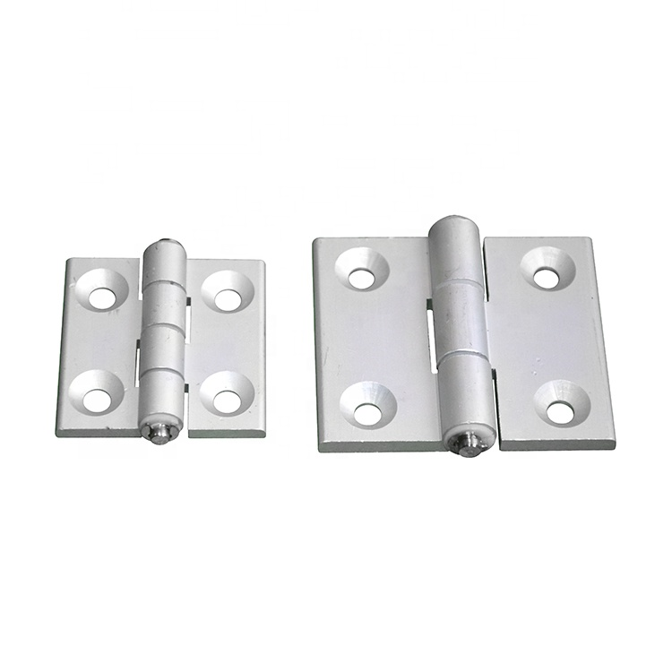 spring hinge quick lead time fast shipping for trader-Pat Hei Gate Hardware-img