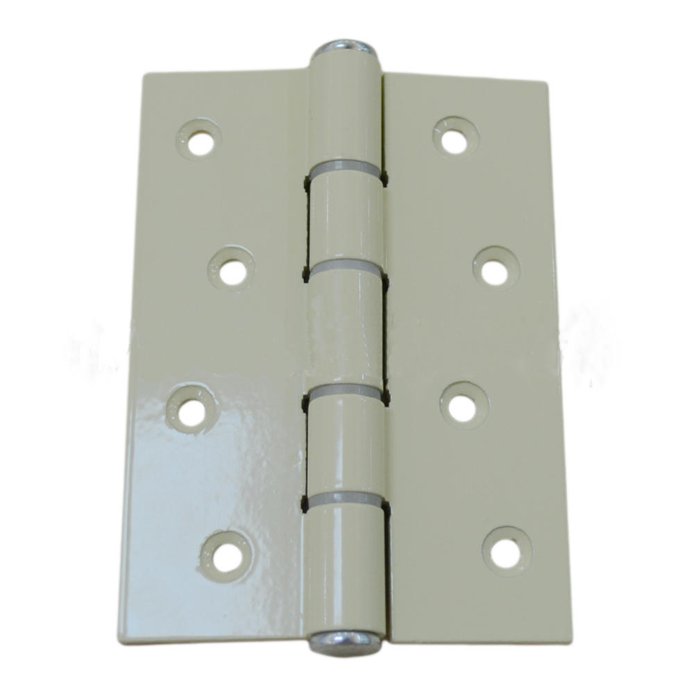 Door & Window Hinges 360 Degree Heavy Wooden / Metal Door Hinge