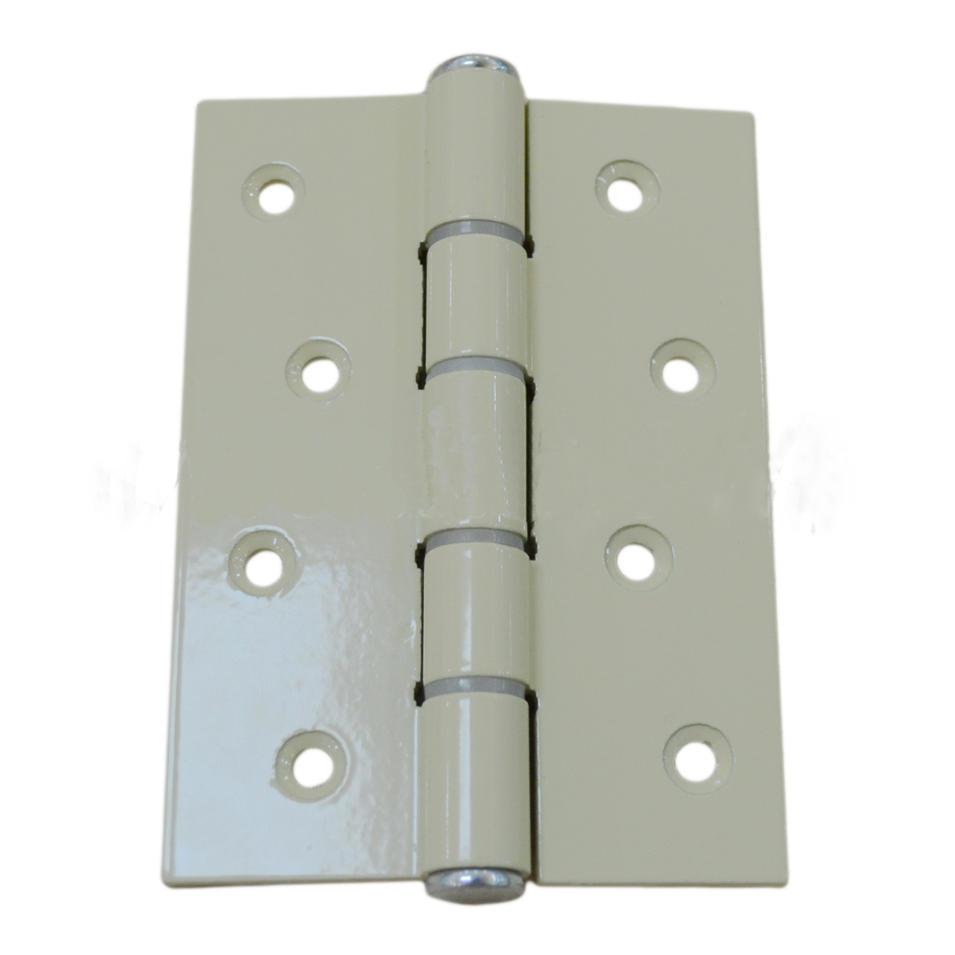 Door & Window Hinges 360 Degree Heavy Wooden / Metal Door Hinge