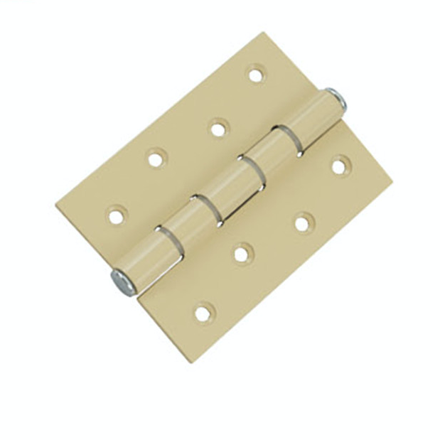 heavy duty door hinges new design for market-Pat Hei Gate Hardware-img