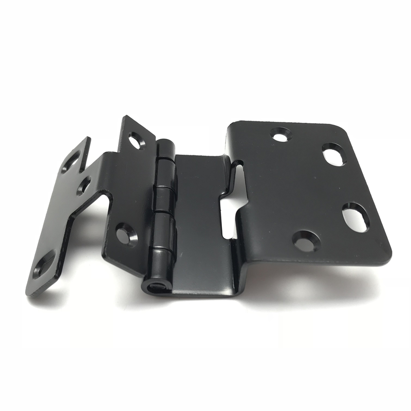 Pat Hei Gate Hardware-Heavy Duty Hinges Supplier, Heavy Duty Gate Hinges | Pat Hei Gate Hardware