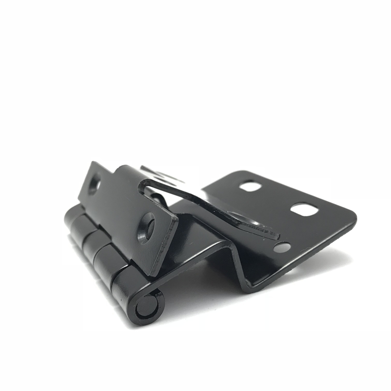 Pat Hei Gate Hardware-Heavy Duty Hinges Supplier, Heavy Duty Gate Hinges | Pat Hei Gate Hardware-2