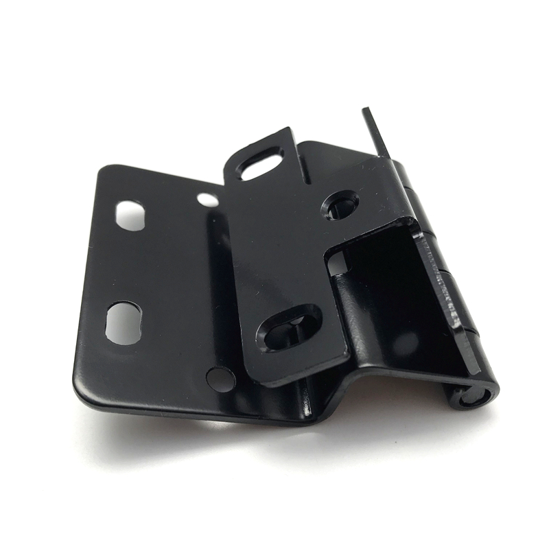 Pat Hei Gate Hardware-Heavy Duty Hinges Supplier, Heavy Duty Gate Hinges | Pat Hei Gate Hardware-1
