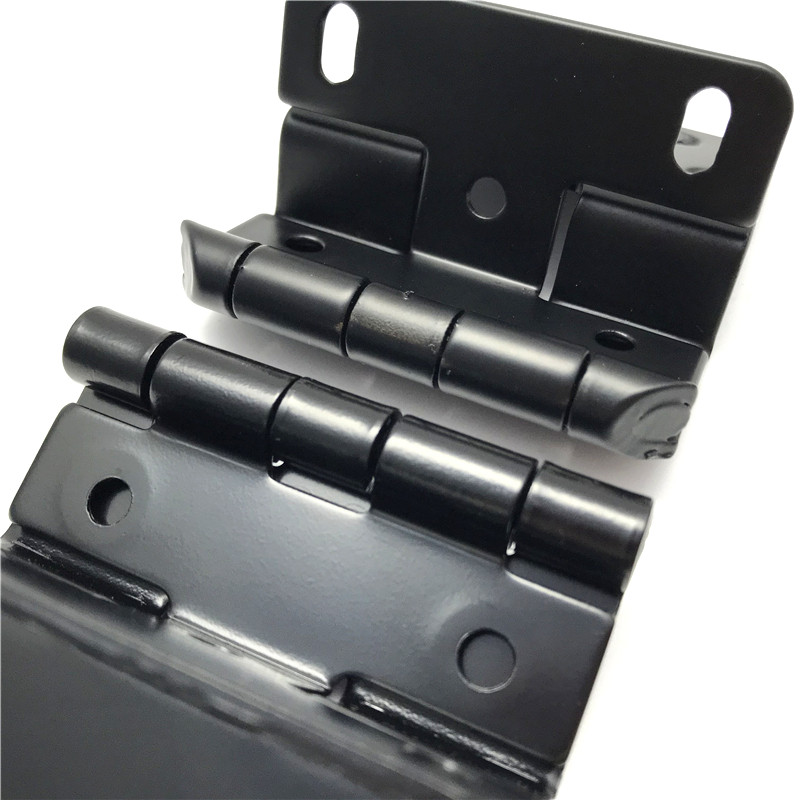 Pat Hei Gate Hardware-Heavy Duty Hinges Supplier, Heavy Duty Gate Hinges | Pat Hei Gate Hardware-4
