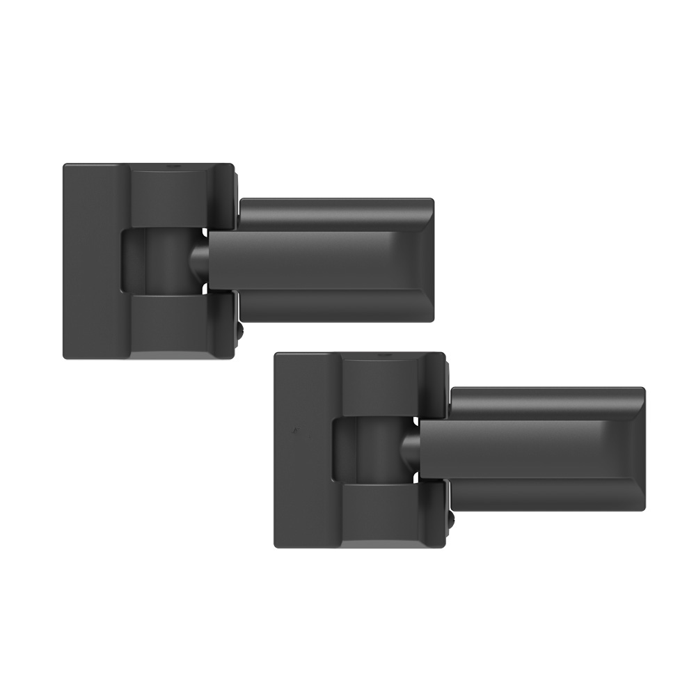 news-Choosing Gate Hinges-Pat Hei Gate Hardware-img