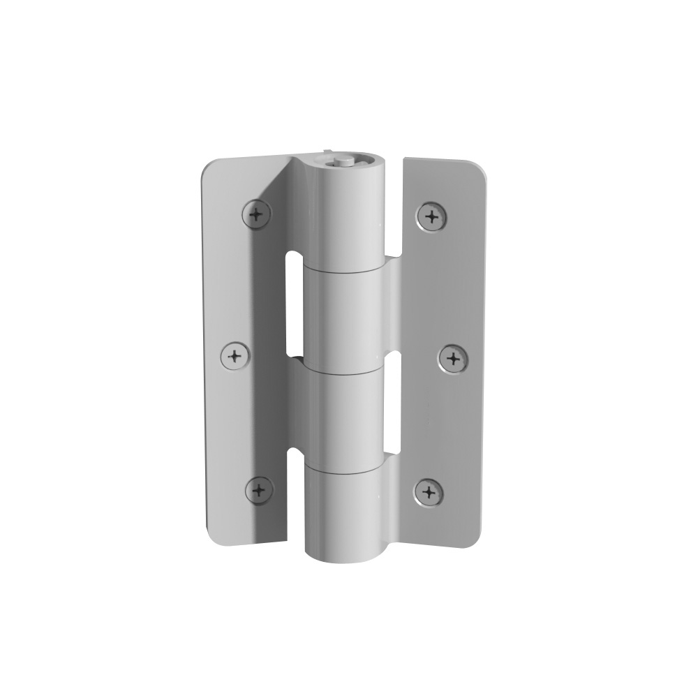news-Pat Hei Gate Hardware-Choosing Gate Hinges-img-1