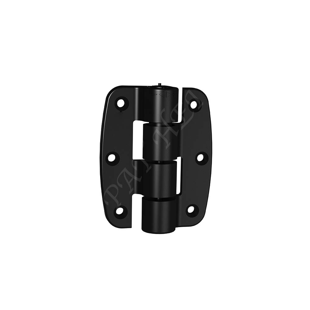news-Choosing Gate Hinges-Pat Hei Gate Hardware-img-1