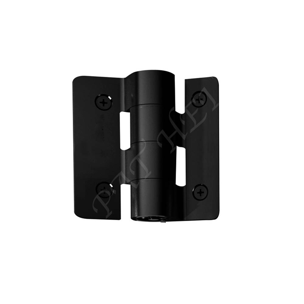 news-Pat Hei Gate Hardware-Choosing Gate Hinges-img-2