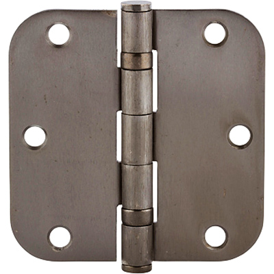 news-What Are the Different tTypes of Door Hinges-Pat Hei Gate Hardware-img-1