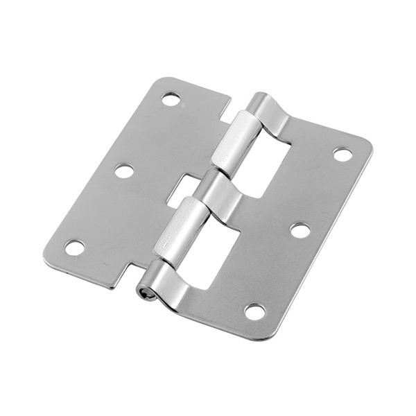 news-Pat Hei Gate Hardware-What Are the Different tTypes of Door Hinges-img-1