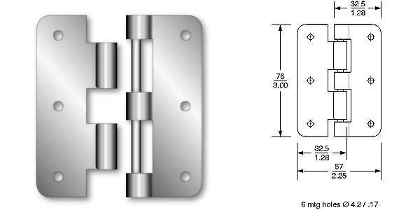 news-Pat Hei Gate Hardware-img-2