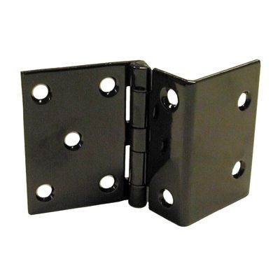 news-Pat Hei Gate Hardware-What Are the Different tTypes of Door Hinges-img-2