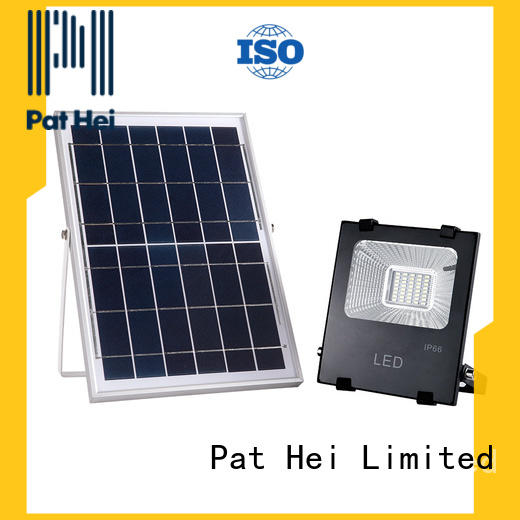 Pat Hei Gate Hardware most popular solar lawn lights supplier for trader
