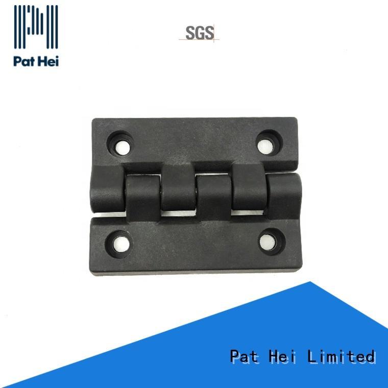 Pat Hei Gate Hardware cheap gate hinges customization for retailer