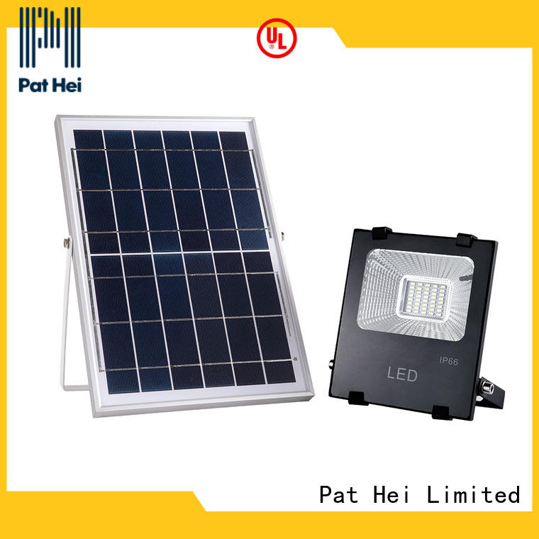 Pat Hei Gate Hardware most popular electric solar panels supplier for sale