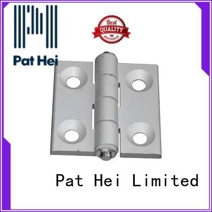 Pat Hei Gate Hardware heavy duty door hinges design for market
