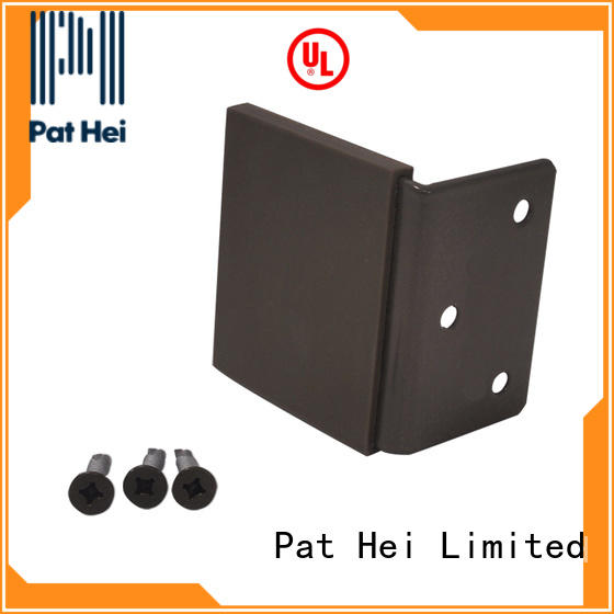 Pat Hei Gate Hardware Brand durability lasting gate stop and holder addition