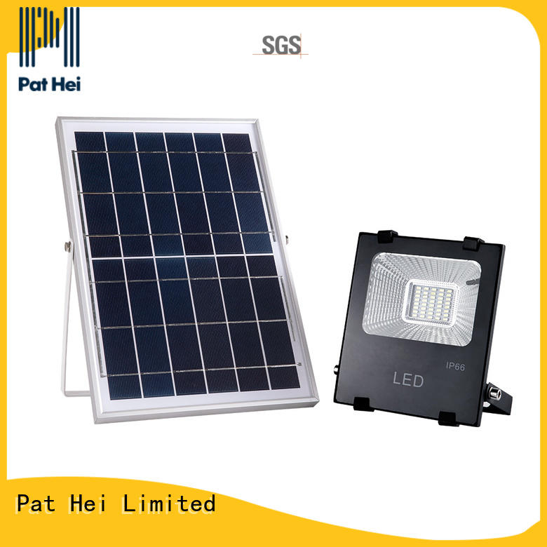 Pat Hei Gate Hardware most popular solar bulb looking for buyer for door