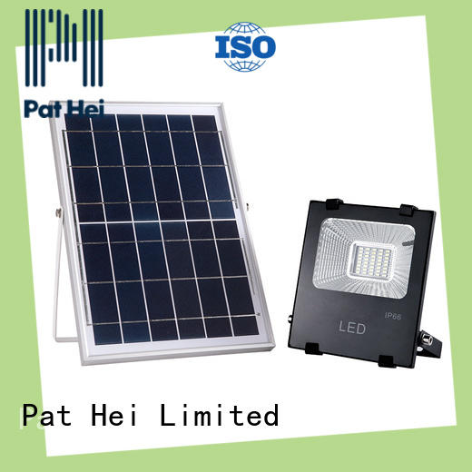 China solar panel light kit medium supplier for trader