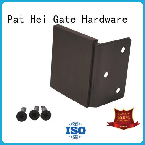door stopper stop for Pat Hei Gate Hardware