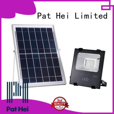 cost-effective solar flood lights outdoor waterproof trade partner for sale