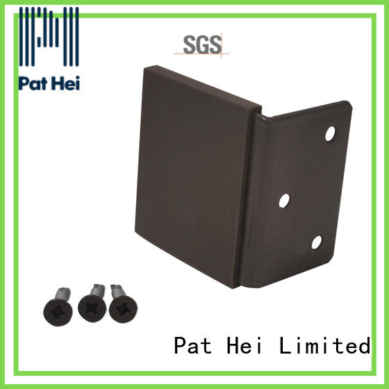 Pat Hei Gate Hardware China door stopper factory