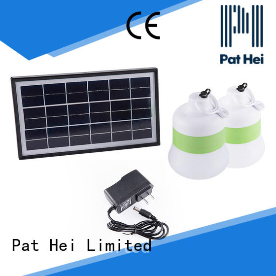 Pat Hei Gate Hardware most popular solar panel suppliers supplier for sale