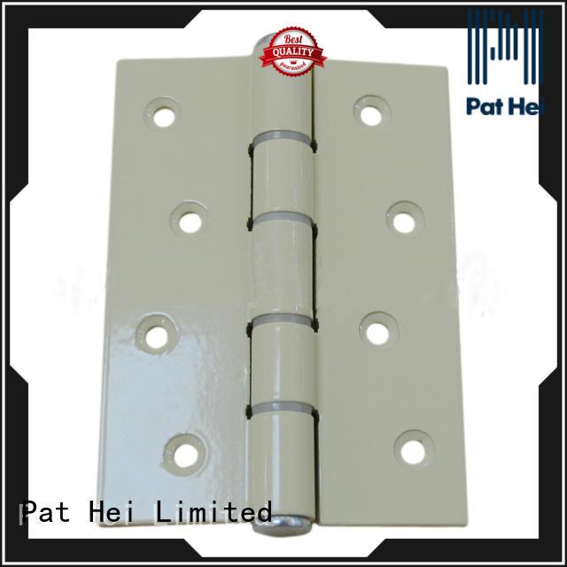 Pat Hei Gate Hardware heavy duty butt hinge manufacturer for merchant