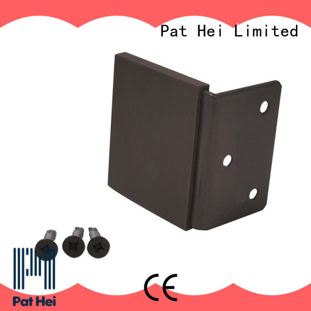 China door stopper steel for trader