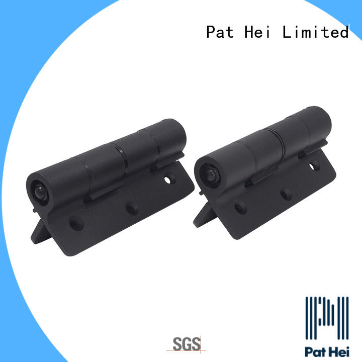 Pat Hei Gate Hardware compact spring hinge fast shipping for merchant