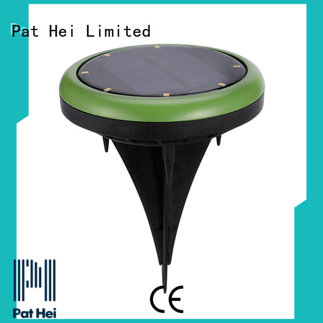 Pat Hei Gate Hardware small sharp solar panels looking for buyer for sale