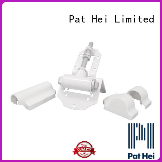 Pat Hei Gate Hardware cost-efficient wrap hinge exporter for trader