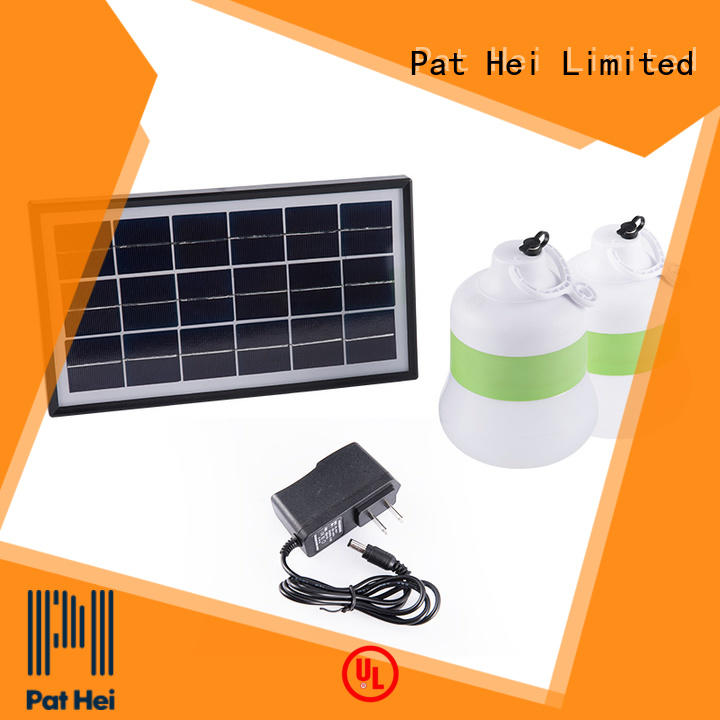 new solar light bulb led wholesale for sale