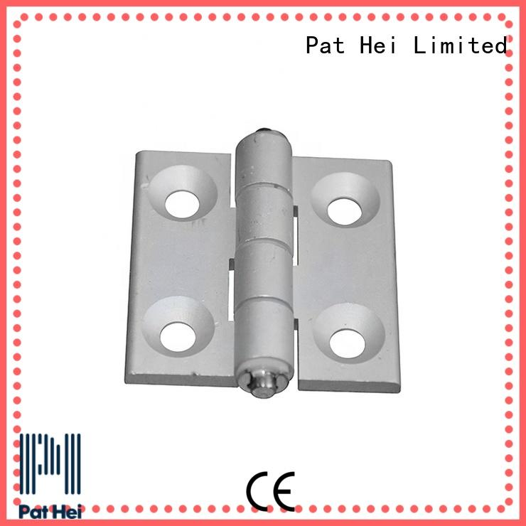 Pat Hei Gate Hardware China butterfly hinge manufacturer for trader
