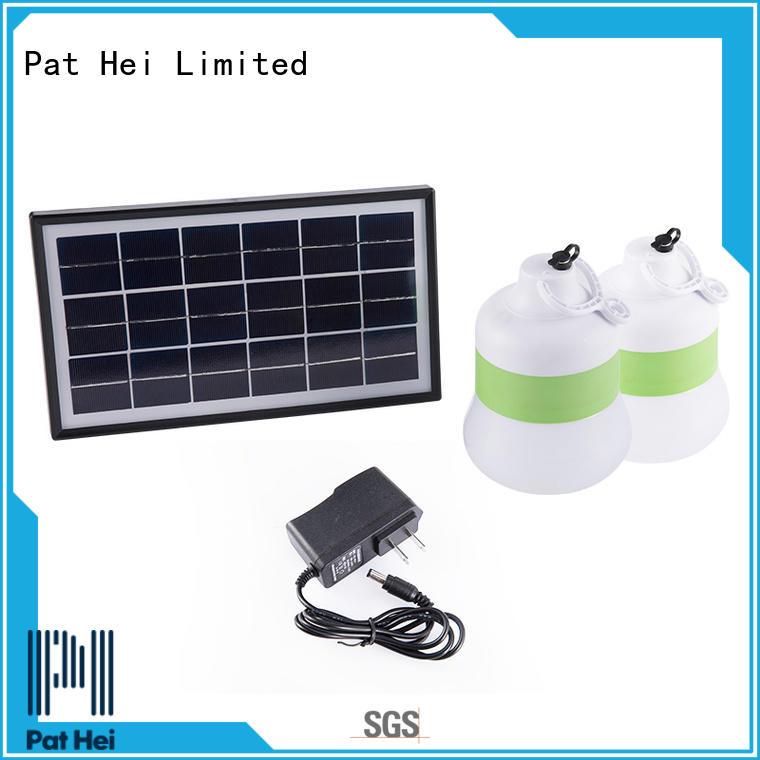 new solar light bulb trader for sale