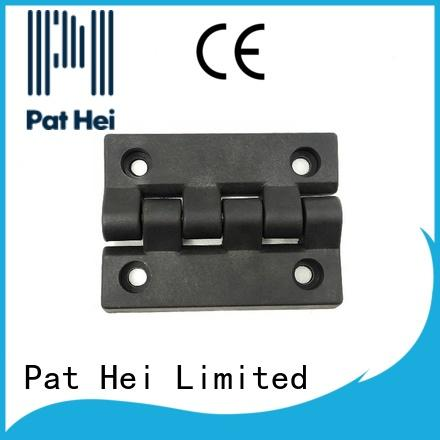 aluminum self closing hinges OEM ODM fast shipping for sale