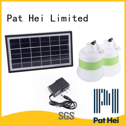 most popular solar panel suppliers medium looking for buyer for trader