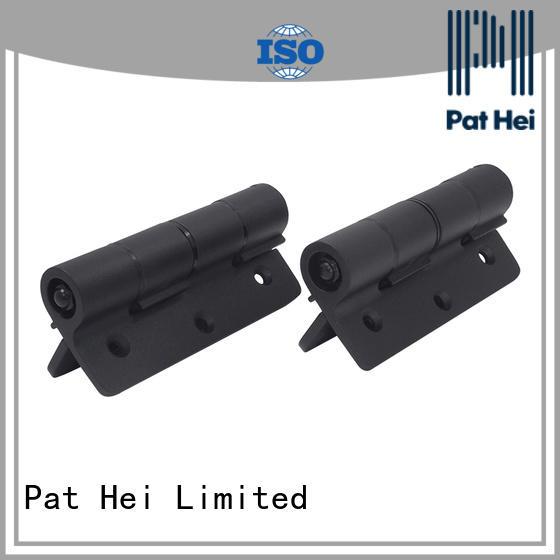 spring door hinge China for merchant Pat Hei Gate Hardware