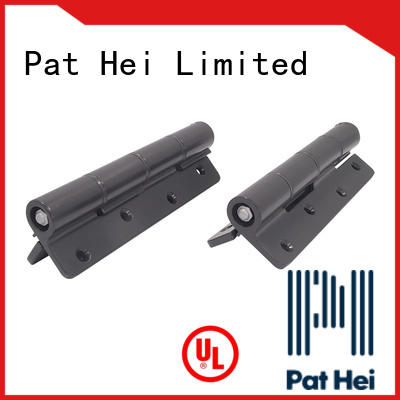 standard self closing hinges for exterior doors supplier for sale Pat Hei Gate Hardware