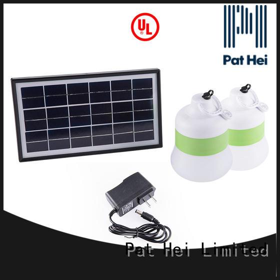 Pat Hei Gate Hardware medium sharp solar panels looking for buyer for door