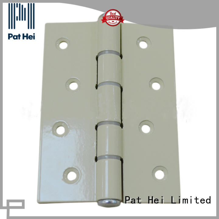 butt hinge China fast shipping for trader