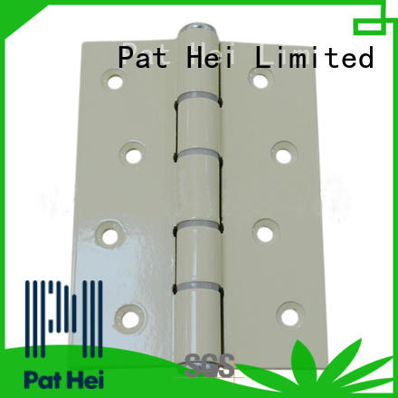 cheap gate hinges standard customization for sale
