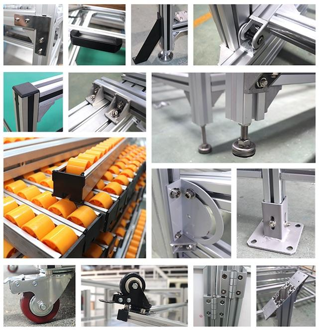 heavy duty door hinges standard supplier for market-2