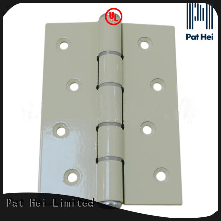 Pat Hei Gate Hardware heavy duty gate hinges factory for sale